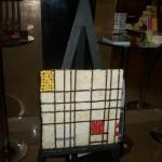 IMGP2440