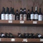 tn_wine