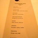 tn_menu