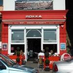 rokka3
