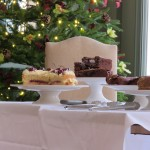 albion cake